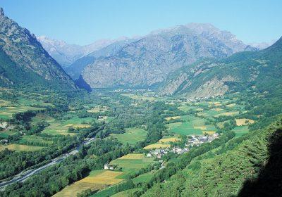 Le Roussillon – 22 km – Rouge