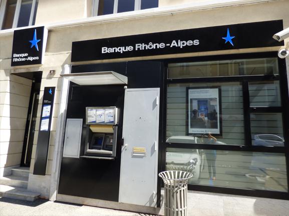 banque rhone alpe